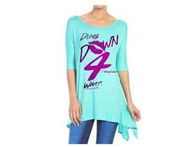 mostafamedo tarafından Add design to shirt template için no 3