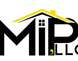 #55 for MIP, LLC Logo Contest af ahmedhussaing