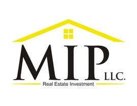 #126 para MIP, LLC Logo Contest por ibed05