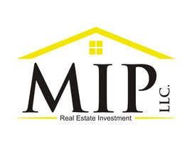 #127 para MIP, LLC Logo Contest por ibed05