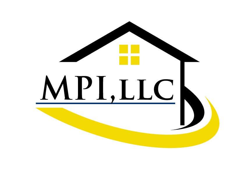 Proposition n°122 du concours MIP, LLC Logo Contest
