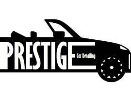 #59 for Design a Logo for My Car Detailing Business af agnye