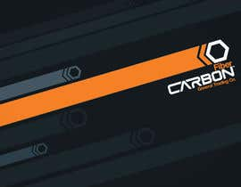 #41 cho Design a Logo for Carbon Fiber General Trading Co. bởi basemamer