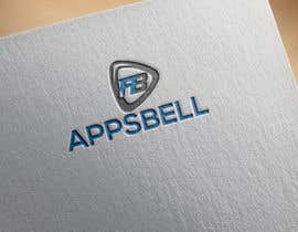 Nro 30 kilpailuun Design a Logo for a Brand New Company käyttäjältä taniaaktartanve1