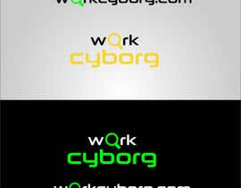 nº 27 pour Design a Logo for a Job Portal par uniquelylogo