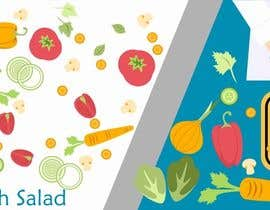 mgo5694df61a4aac tarafından Design a Banner için no 29