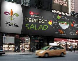 iulian4d tarafından Design a Banner için no 15