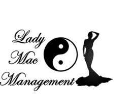 #44 for Lady Mac Management by Ankur0312