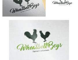Nro 40 kilpailuun Design a Logo käyttäjältä logo24060