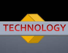 #10 cho Design a Logo for Technogy bởi jasmyne4u