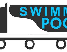 #57 for Design a Logo for swimmingpoolkitsdirect.com.au by Artkingz