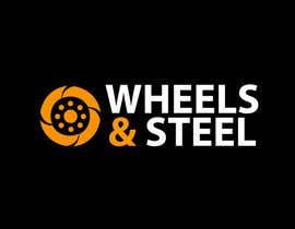 Nro 46 kilpailuun Wheels and Steel käyttäjältä monjumia1978