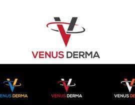 adilesolutionltd tarafından I need a logo for my client who sell skin care products için no 50