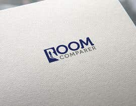 #2 for Design a Logo Roomcomparer by Deceneu10