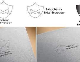 Nro 45 kilpailuun Design a Logo käyttäjältä brahimtaleb
