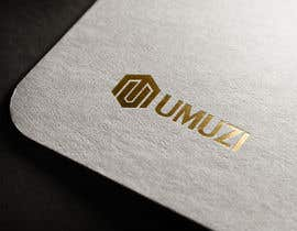 #153 untuk Logo design oleh creativedesign0