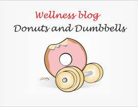 andreymatsak tarafından Design a Logo For Wellness Blog and Facebook Page için no 6