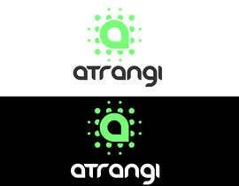anudeep09 tarafından Design a Logo için no 1
