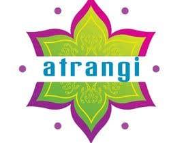 gurisingh19 tarafından Design a Logo için no 12