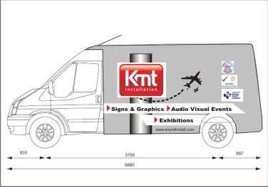 Penyertaan Peraduan #                                        50                                      untuk                                         Graphic Design for KeyMT Installation