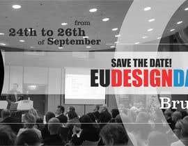 Nro 2 kilpailuun Design a Banner käyttäjältä danibell