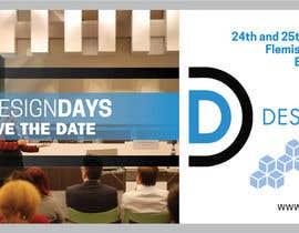 Nro 26 kilpailuun Design a Banner käyttäjältä designbahar