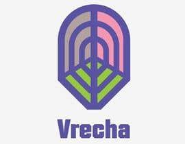 #24 for Design a brand logo - VRECHA by farkasbenj