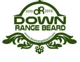 ais56e29be0e364b tarafından Design a logo/label for Beard Oil için no 27