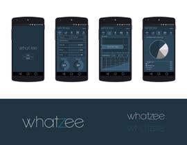 AbodeGraphics tarafından Dashboard Design For A Web App için no 18