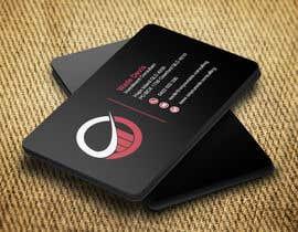 BikashBapon tarafından OYSI Elements - Business Card Design, overlay for email header and line. için no 5
