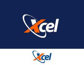#265 for Design a Logo for Xcel af seroo123