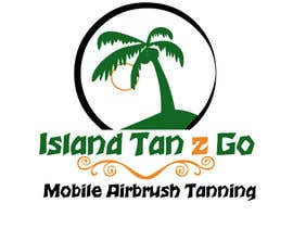 #3 for Spray tanning hula girl needs help by Goodintentions11