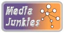 Graphic Design Inscrição do Concurso Nº27 para Logo Design for Media Junkies