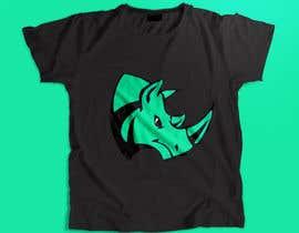 Nro 2 kilpailuun Design a T-Shirt käyttäjältä Haidaraliyusuf