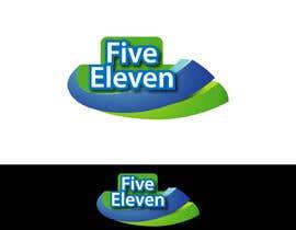 #73 para Design a Logo for a consulting company por mirceabaciu