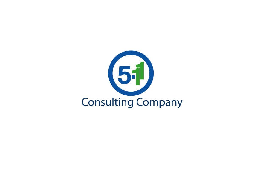 #43 for Design a Logo for a consulting company by digainsnarve