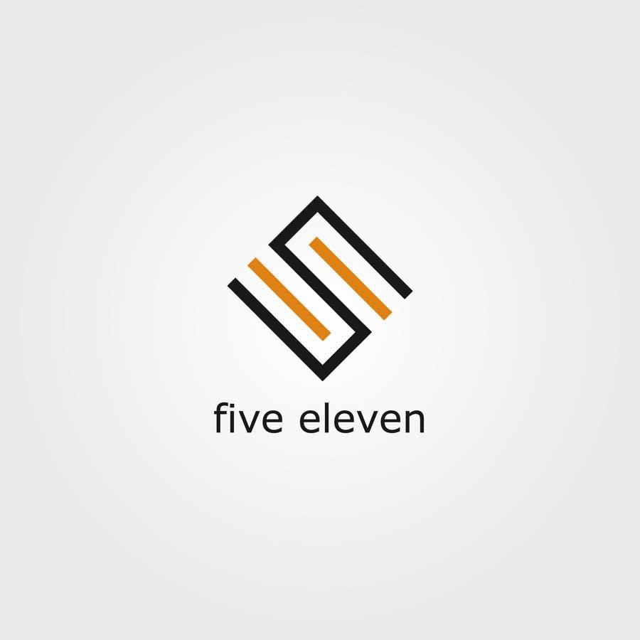 Bài tham dự cuộc thi #65 cho Design a Logo for a consulting company