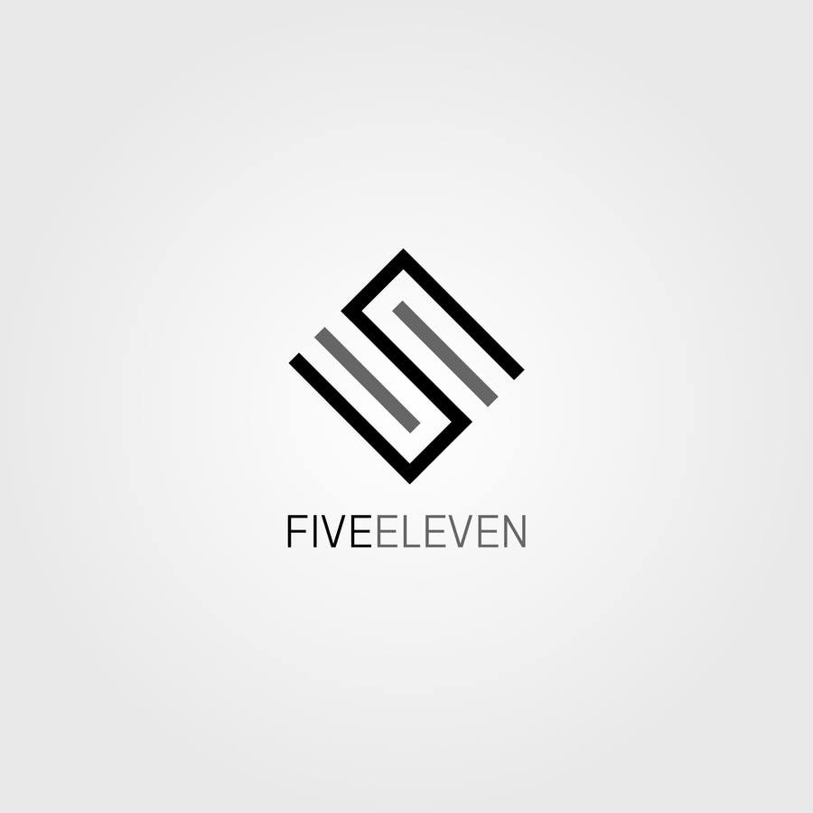 Bài tham dự cuộc thi #67 cho Design a Logo for a consulting company