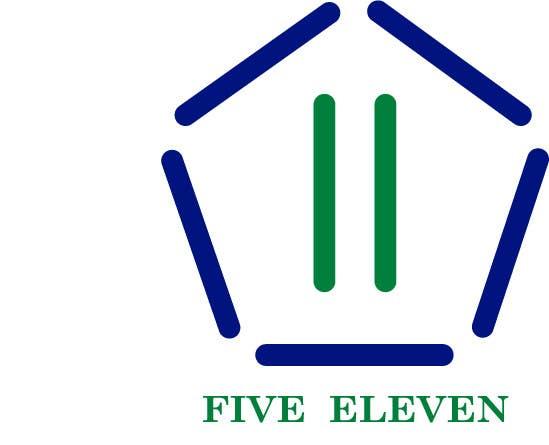 Bài tham dự cuộc thi #86 cho Design a Logo for a consulting company