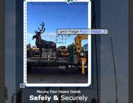 Nro 24 kilpailuun Searchsmart Project ADA-GGH-0516 käyttäjältä erpb12
