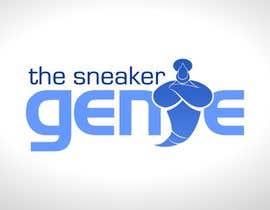#17 for Design a Logo by maulanamaleq