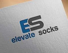 snakhter2 tarafından Design a Logo için no 50