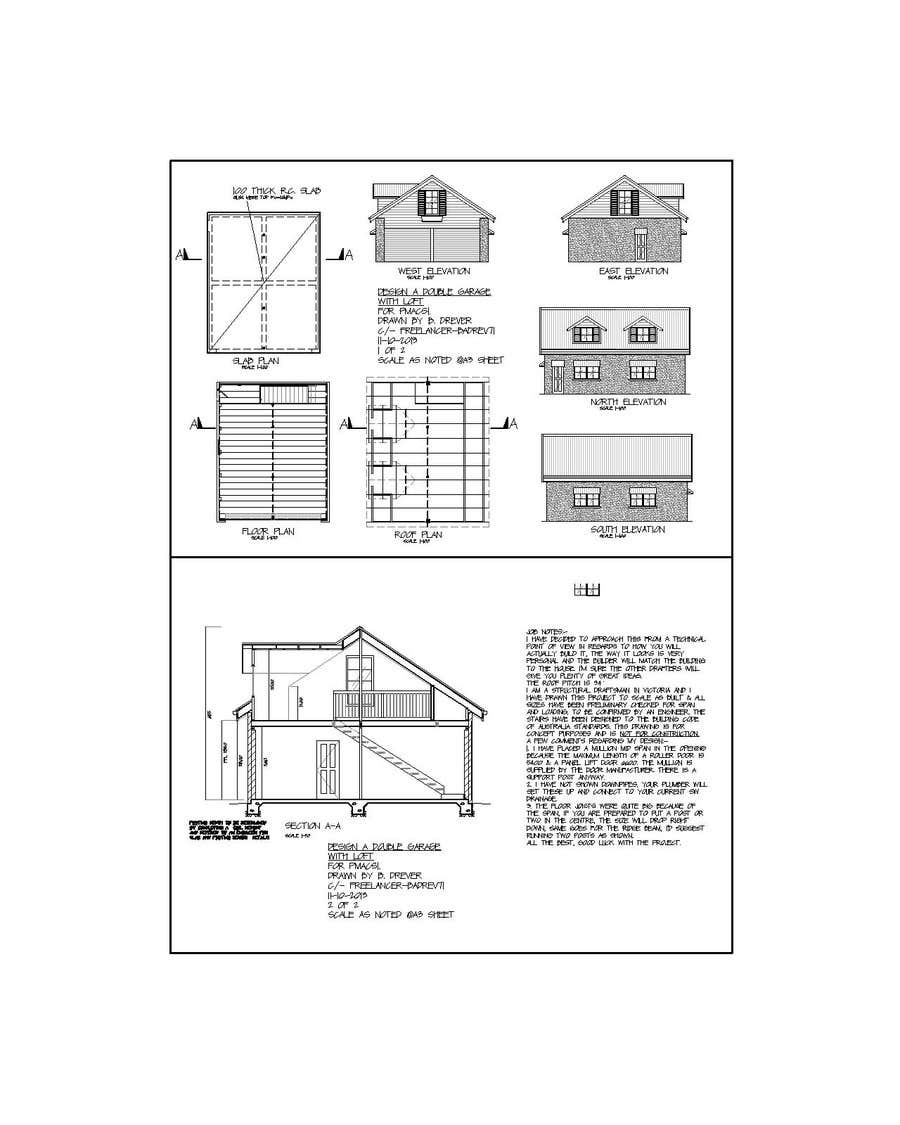 41489 with Design A Double Garage With Loft 41489 on Design A Double Garage With Loft 41489 additionally Clip Art together with 41489 further Hm 355 Microtome Maintenance Manual as well Etre Ou Ne Pas Etre Charlie Voila La Question.