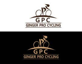 #16 for Ginger Pro Cycling by zswnetworks