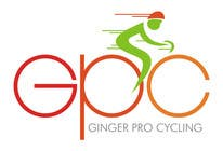 Contest Entry #3 for Ginger Pro Cycling