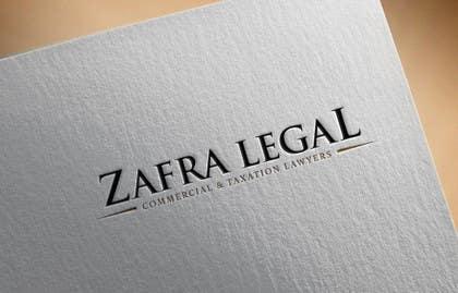 billsbrandstudio tarafından Design a Logo - New Law Firm için no 378