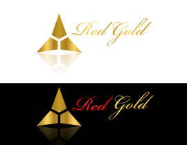 nº 3 pour Design a Logo for Red Gold Mobile par developingtech