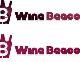 #19 for Design a Logo and Icon for Mobile Application of Wine Notifier by suneelkaith