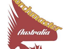 brunoluan tarafından Torchmaster Australia logo için no 9