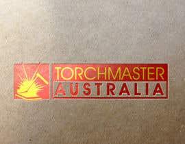 riyapaul84 tarafından Torchmaster Australia logo için no 13